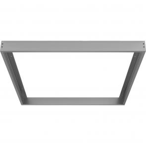Ramme t/LED-panel - LEDP-600F
