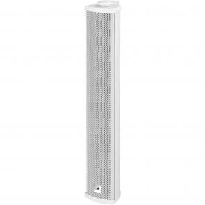 Vejrbestandig 100 volts højttaler til vægmontering - ETS-220TW/WS