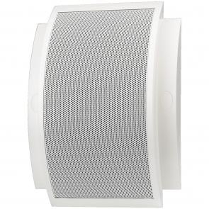 ELA-højttaler Væg højttaler - ESP-62/WS