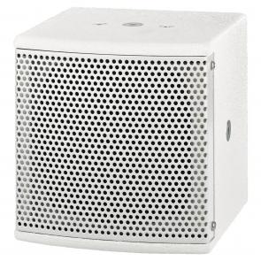 PAB-305/WS Mini PA-højttaler