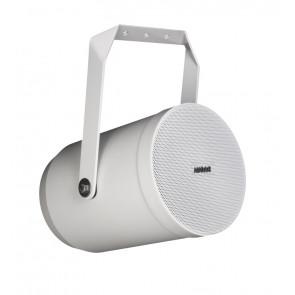 """Audac SP20 5"""" højttaler 20W, 100V, hvid  ABS - IP56"""