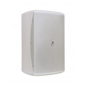"""Audac Xeno væg højttaler 8"""", 120W, hvid"""