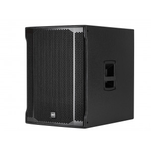 RCF Subwoofer SUB905-AS mk2 aktiv Bass reflex