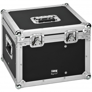 Flightcase BEAM4/CENTER4 - MR-4BC