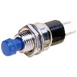 Ringetryk blå - M-412/BL