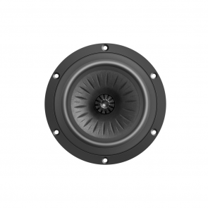 Eton High-end hi-fi bass-midrange speaker - 5-512/C8/25RP