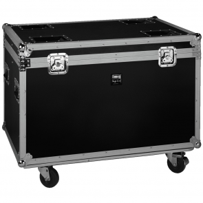 Flightcase t/BEAM-5R - MR-5R