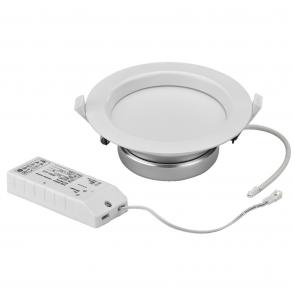 LDD-18/NWS LED downlight