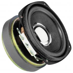 SP-45/8 3´´ højttaler 20 watt 8 ohm
