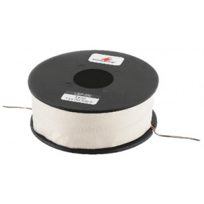LSIP-390 3,9 mH Luftspole