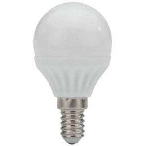 LDB-144 4 Watt LED pære