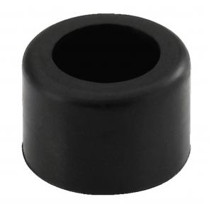 Mikrofonkapselholder - MCER-4