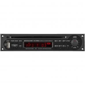 PA-1140RCD CD/tuner-modul til PA-xxxx