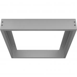 Ramme t/LED-panel - LEDP-300F