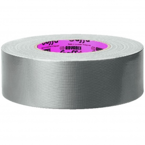 AT-202SI Gaffa-tape