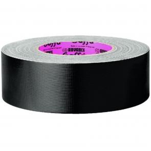 AT-202/SW Gaffa-tape