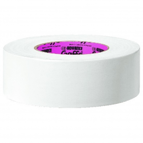 AT-202WS Gaffa-tape