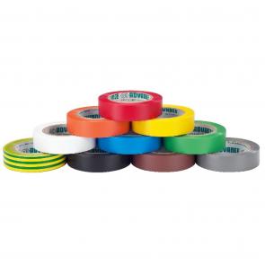 AT-206 PVC-tape