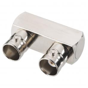BNC-adapter U formet - BNC-1150