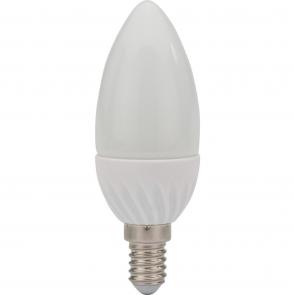 LED E14 lyskilde - LDC2-143/WWS