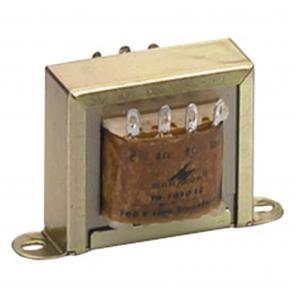 TR-1010LC Linietrafo 100 volt audio transformer