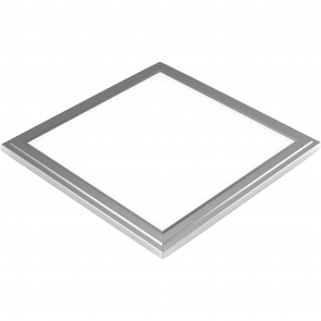 LED Panel 20 watt - LEDP-300DCTW