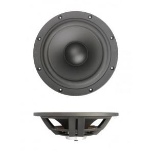 "SB Acoustics 29NRX-00 passive radiator 10"""