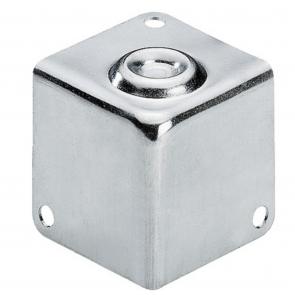 Metalhjørne - MZF-8504