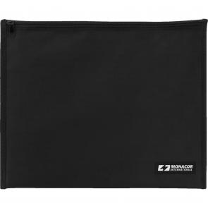 Taske ti kabler  - BAG-360