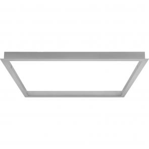 Ramme t/LED-panel - LEDP-600RF