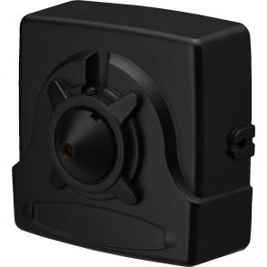 TVI/AHD modul kamera til videoovervågning -AXC-137PHC