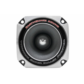 BT-44S Bullet tweeter Titanium - Earthquake