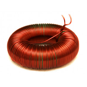 2,7 mH C-Coil 1,6 mm
