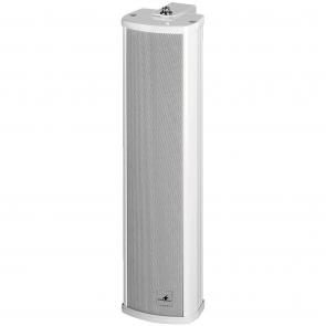 ETS-215/WS ELA-højttaler Monacor søjle højttaler