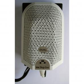 ECM-304BD/DK