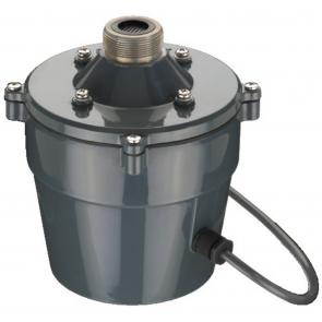 KU-916T Kompressionsdriver100 volts højttaler