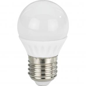 LED E27 lyskilde - LDB-273/WWS