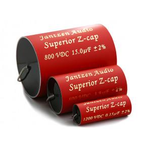 Superior Z- caps jantzen