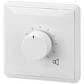 ATT-312PEU ELA-volumekontrol