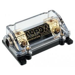 CPF-520GH Guldbelagt Sikringsholder