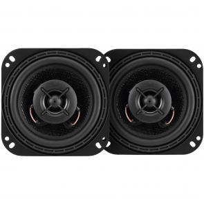 CRB-100CP auto højtaler