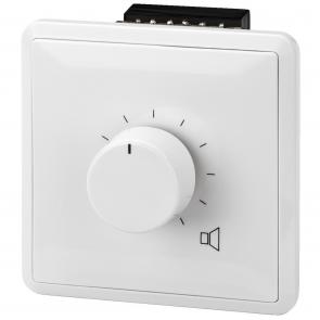 ATT-325ST ELA-volumekontrol
