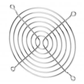 Ventilatorgitter - CFG-5
