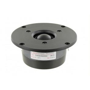 Dali 109 diskant replacement