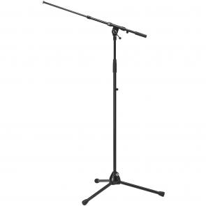 Konig & Meyer Mikrofonstativ KM-210/9