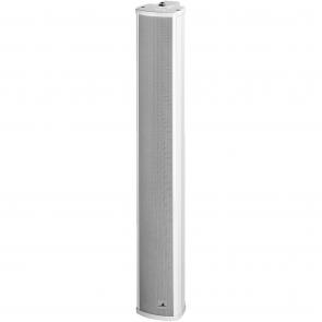 ETS-230/WS 100 volts søjle Ela højttaler