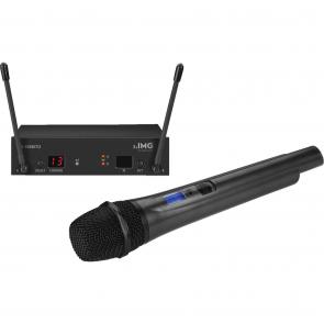 TXS-616SET/2 Trådløs mikrofonsæt