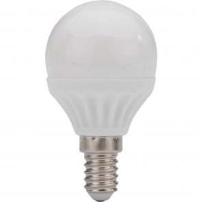 LED E 14 Pære - LDB-143/WWS