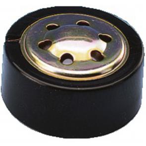 Dynamisk mikrofon kapsel - SA-18