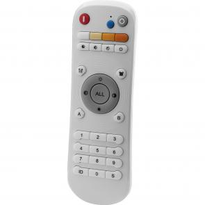 LED fjernbetjening - LEDP-99RC